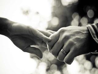सच्चा जीवनसाथी मिलने के 10 संकेत