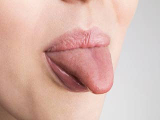 What Does Your Tongue Tell About Your Health