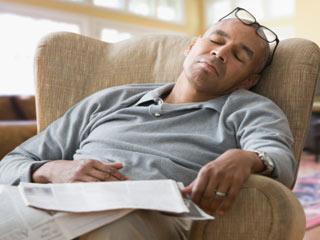 अपनी उम्र के हिसाब से नींद लीजिए जनाब!