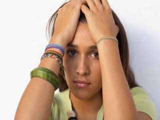 ल्यूकोरिया के कारण, लक्षण, निदान, उपचार और रोकथाम