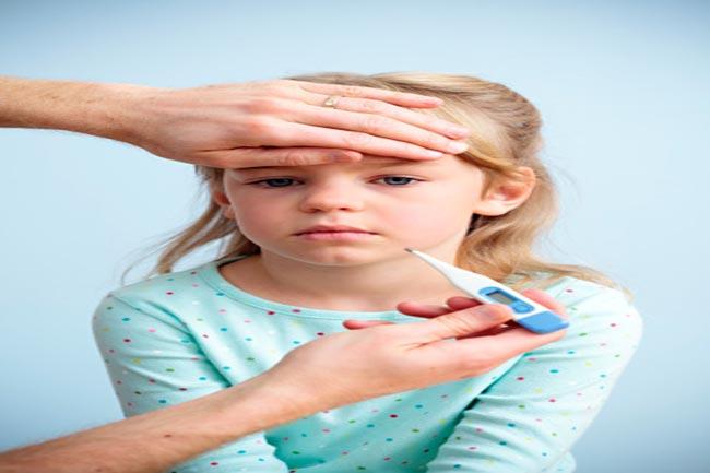 स्वाइन फ्लू के लक्षण