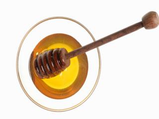 The Hidden Dangers of Honey