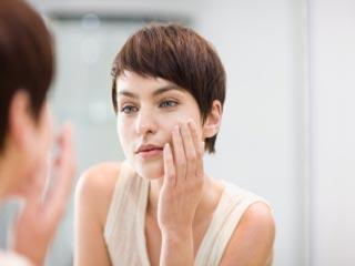 स्वास्थ्य समस्याओं के बारे में बताता है चेहरा