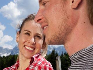 महिलाएं सबसे ज्यादा देती हैं पुरुषों की इन 8 बातों पर ध्यान