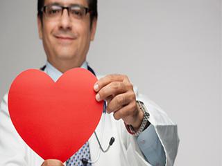 दिल को स्वस्थ रखने के लिए इन बातों का रखें ख्याल