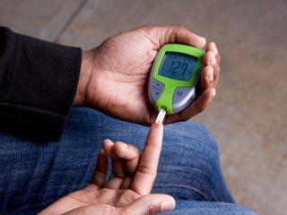 डायबिटीज के रोगियों में क्यों सामान्य है दिल की बीमारियां