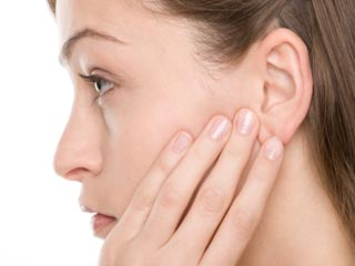 कान में इंफेक्शन दूर करने के घरेलू उपाय
