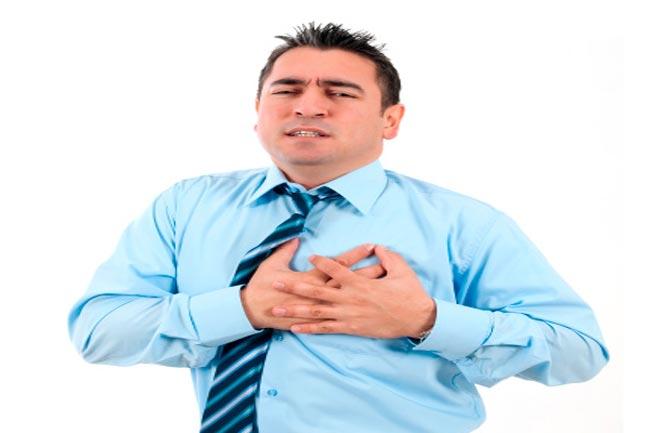 रखें दिल का ख्याल