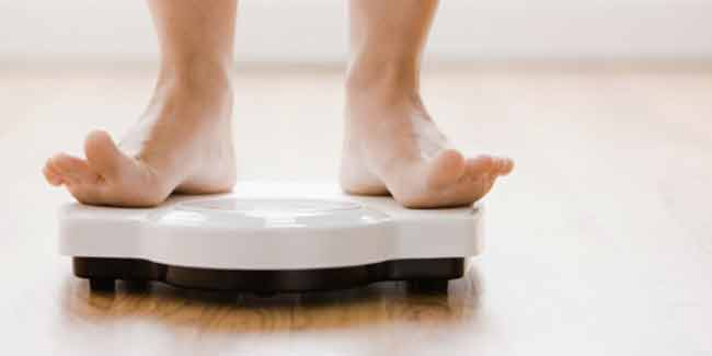 how fast should you walk on treadmill to lose weight