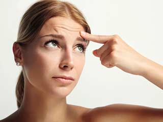 5 Things You Should Know to Reduce Forehead Lines or Wrinkles