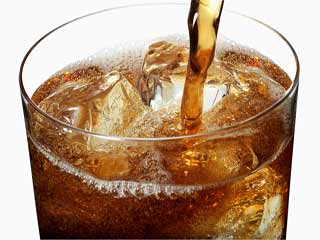 7 Serious Side-effects Of Soda