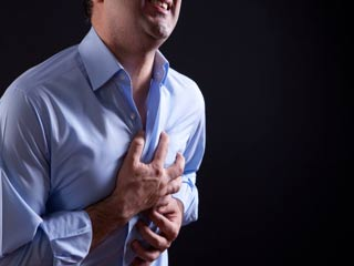 Causes of Heart Attack in Youngsters Revealed