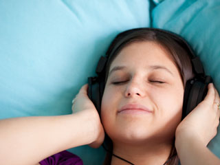 How Music Therapy Helps in the Treatment of Mental Illnesses
