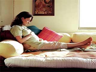 गर्भावस्था की 7 सामान्य समस्याओं से निपटने के टिप्स