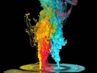 जानें कैसे प्रभावित करते हैं हमें रंग