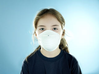 How to Increase Immunity to Prevent Swine Flu