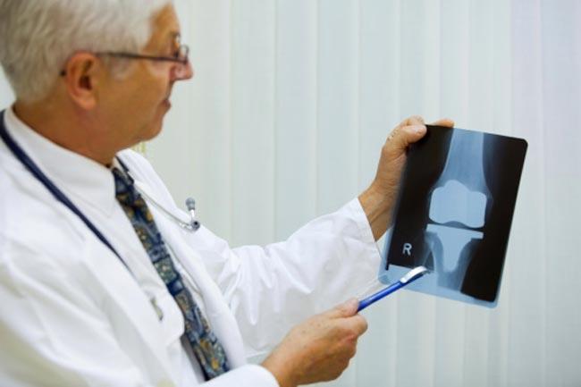 क्या होती है इलाज की प्रक्रिया ?