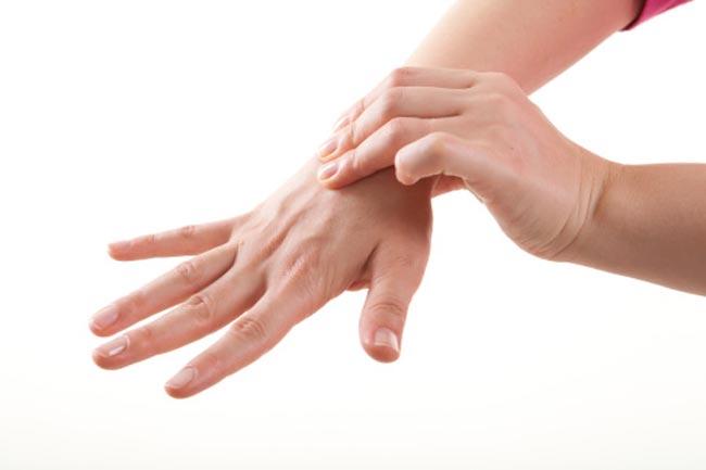 गठिया दूर करनें में योग मददगार होता है?