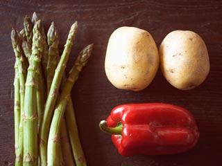शाकाहारी लोग कैसे पा सकते हैं ज्यादा प्रोटीन