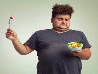 खानपान से जुड़ी ये 9 गलतियां बढ़ाती हैं आपका वजन