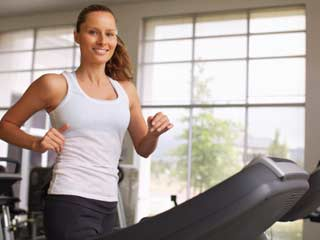 Tips to Save Money on Fitness
