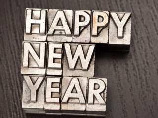 नए साल में बुरी आदतों को कहें अलविदा