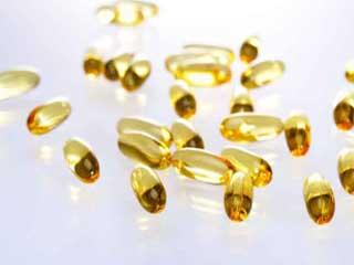 बहुत फायदेमंद होता है विटामिन ई का इस्तेमाल