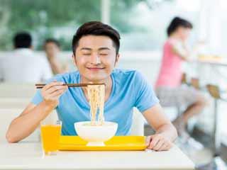 चाइनीज खायें लेकिन जरा ध्यान से