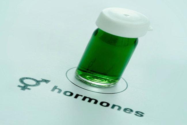 हार्मोन संतुलन है जरूरी