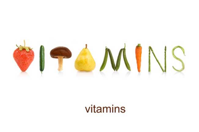विटामिन डी पाने के आश्चर्यजनक तरीके