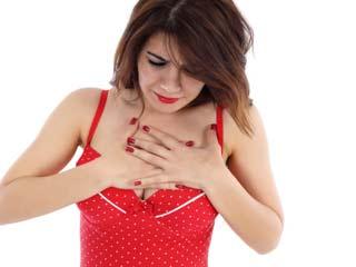 सांस उखड़ने के सात अनजान कारण