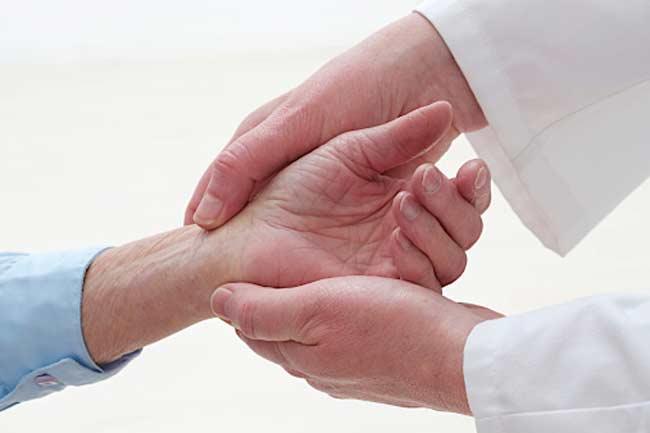 हड्डियों की बीमारी से बचाव