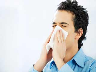घरेलू उपाय जो एलर्जी से बचायें