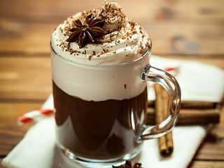 Eat Cocoa Rich Diet to Boost Memory