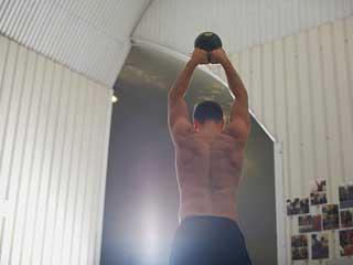 मांसपेशियां कम किये बिना फैट कैसे घटायें