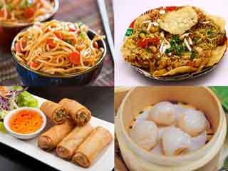 भारत में 20 रुपये से कम में खा सकते हैं ये 11 आहार