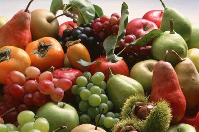शाकाहार के नुकसान