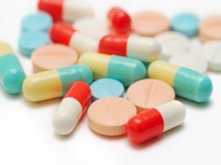 एंटीबायोटिक्स का अधिक इस्तेमाल होता है खतरनाक