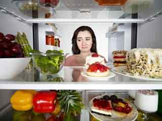 ये 7 चीजें हैं आपकी सेहत की दुश्मन