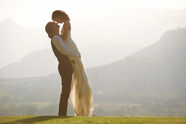 किसिंग करने से