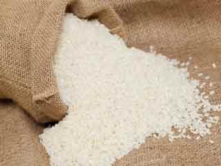 चावल के इन 5 नुकसानदायक तत्वों को जानें
