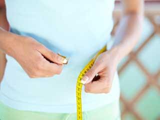 बिना कुछ खाए भी कैसे बढ़ जाता है वजन