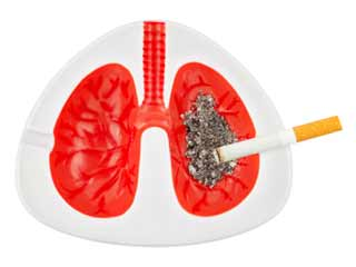 क्या आपको है COPD तो आज ही छोड़ें धूम्रपान