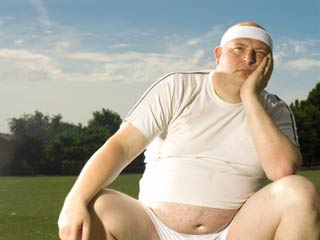 Risks and Complications of Obesity