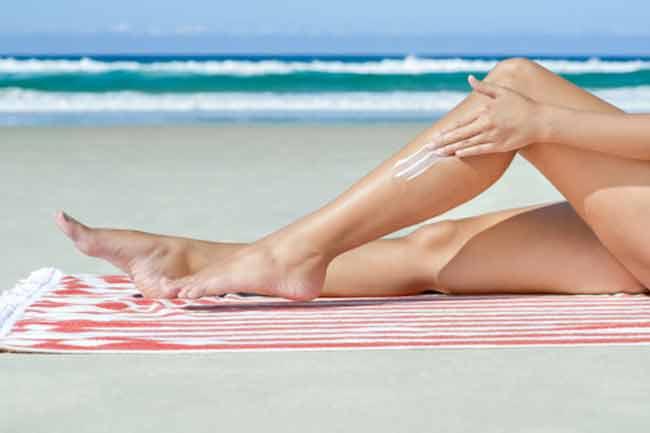 Cures Skin Diseases