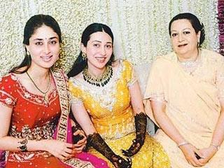 शादी से जुड़े राज हर मां को अपनी बेटी को बताने चाहिए