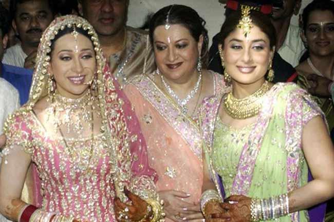 शादी से जुड़े राज