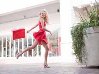 फैशन की यह दीवानगी पड़ सकती है सेहत पर भारी