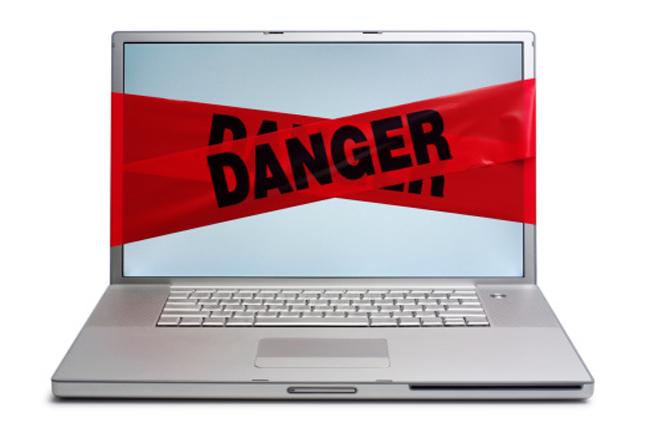 लैपटॉप और आपकी सेहत