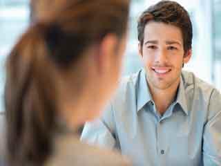 काश कि महिलाएं समझ पातीं पुरुषों से जुड़ी ये बातें